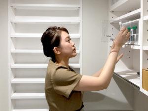 美里歯科 京都市左京区聖護院の唾液検査(サリバテスト)