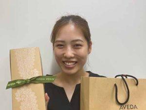 美里歯科 京都市左京区聖護院の歯医者イベント
