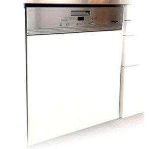 高温洗浄機
