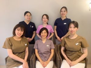 京都市左京区聖護院 美里歯科 診療日について